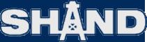 Shand Engineeing Logo